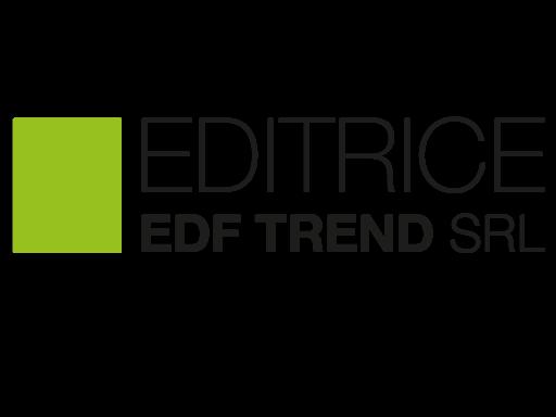 Editrice EDF Trend